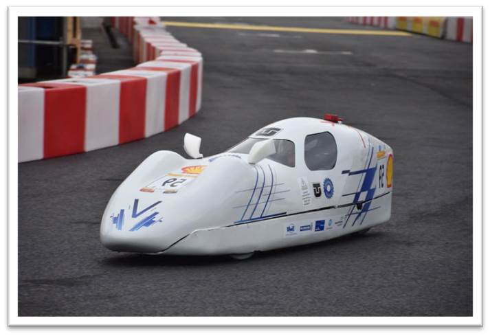 shellecomarathon2