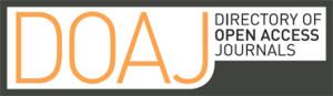 doaj_logo_new